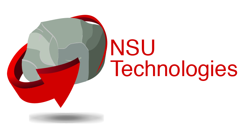 nsutech_stacked_out_rock.jpg